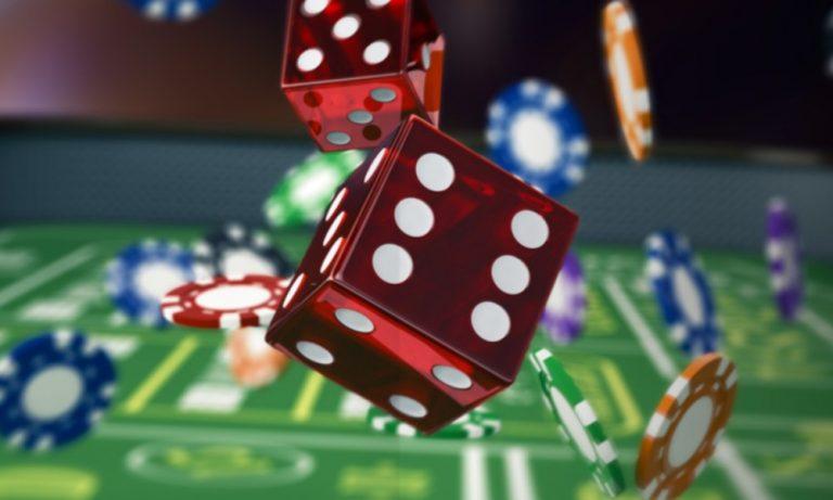 Www Casino Zollverein De Essen